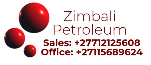 Zimbali Petroleum